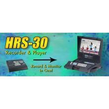 Datavideo HRS-30HD