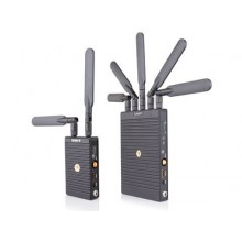 S-4914 SDIHDMI 700m Wireless Transmission System