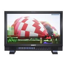 S-1221F 21.5-inch 1920×1080 LCD