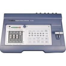 Datavideo SE-500