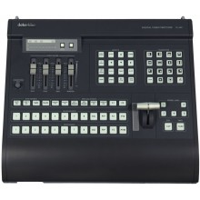 Datavideo SE-600