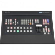 Datavideo SE-700