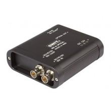 S-4611 SDI to DVI Converter