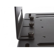 S-7390 Dual Monitors Crane Stand for S-1090 Series