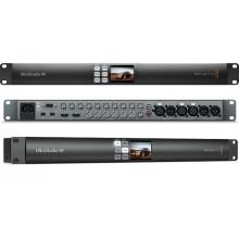 UltraStudio 4K - 2