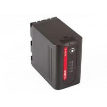 S-8I50 JVC HM600 DV Camcorder Battery Pack