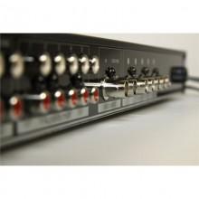 Sony SRP-200DA