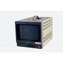 SONY PVM 9040