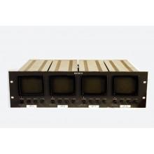 Sony PVM-411 CE Rack Monitor