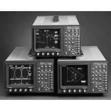 Tektronix WFM 601A