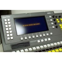 Grass Valley 1200 Production Switcher