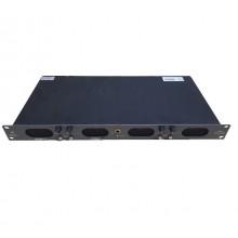 Wohler Technologies VMQ-4