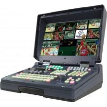 Datavideo HS-600
