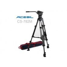 Acebil CS-782M