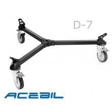 Acebil D-7