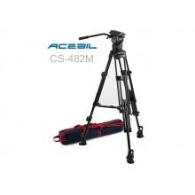 Acebil CS-482M  HC-100