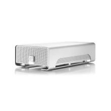 G-TECH G-RAID 4-8 TB USB3.0