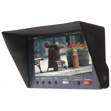 Datavideo TLM-700