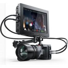 Video Assist