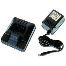 Motorola ETN4611A Battery Charger