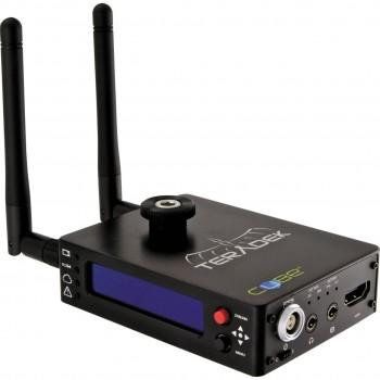CUBE 255 HDMI ENCODER