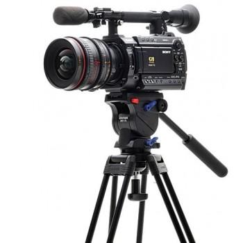 16-28mm T3 Geniş Açı Zoom Lens