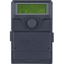 Datavideo DN-60