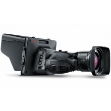Blackmagic Studio Camera HD