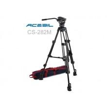 Acebil CS-282M