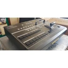 Edirol Roland LVS-800 Video Mix/Live Switcher