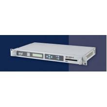NETA DRX3200