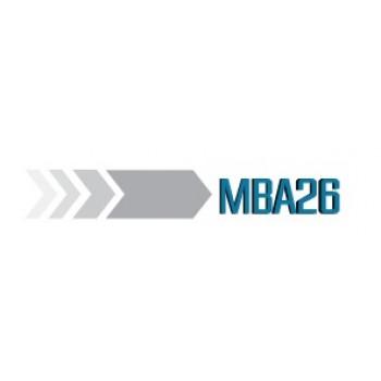 MobileSat MBA26