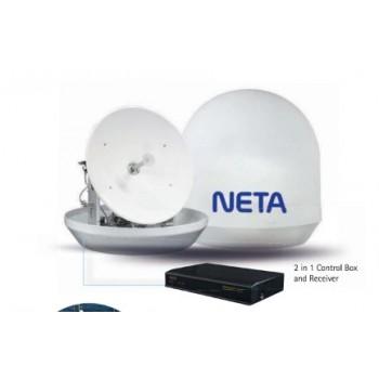 NETA MRA60