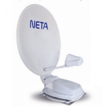 MotoSat MTA65