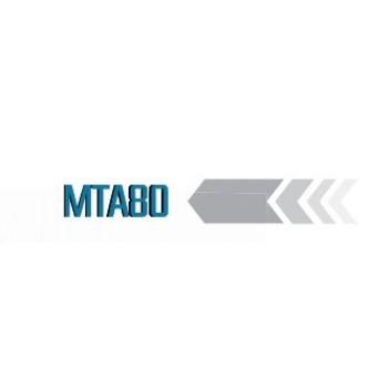 MotoSat MTA80