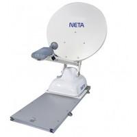 NETA Ka Bant MVA75