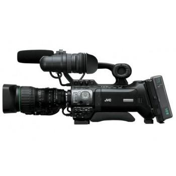 GY-HM750E
